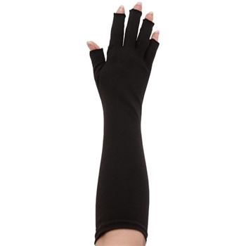 Protex Elle Grip Black