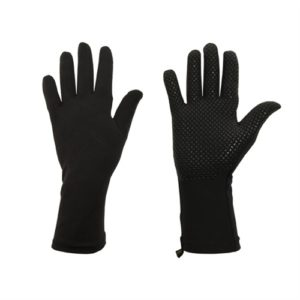 Protex Grip Black