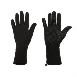 Protex Grip Black