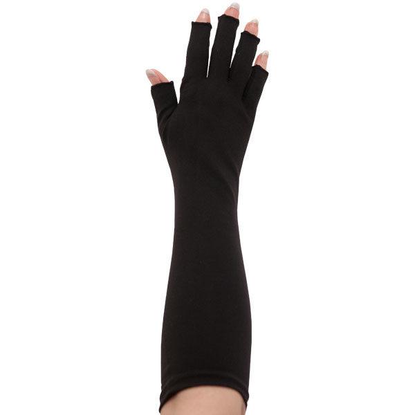Protex Finger Elle Grip - Glove